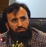 M Abdullah khan