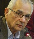 dr jaspal