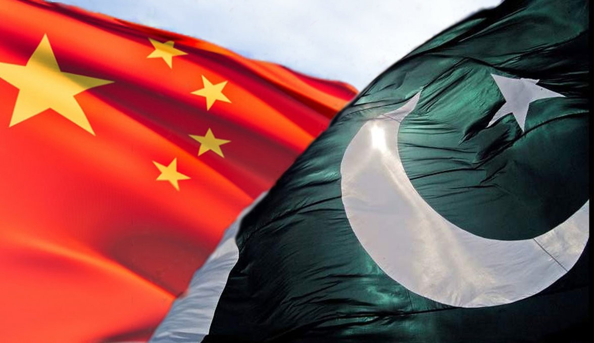 """Press Releases on """"China-Pakistan Economic Corridor: Potentials and Prospects"""""""
