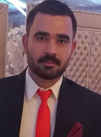 Musawar Sindhu