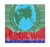 SVI-Logo 0 transparent