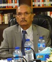 TN Dr Cheems