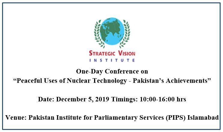 5 Dec Conference
