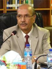 Dr. Cheema