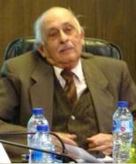 Khalid Raheem