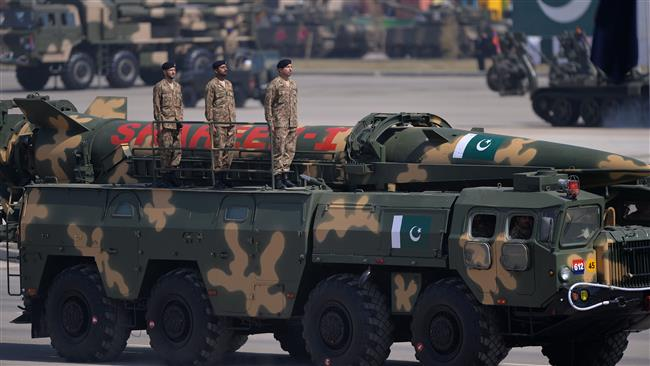Does Pakistan's Nuclear Doctrine Stand Vindicated Post-Pulwama?