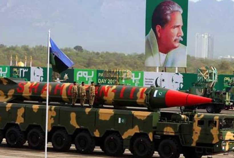 pakistan-shaheen-missile