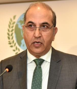 Adil Sultan