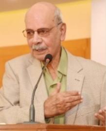 Asad Durani