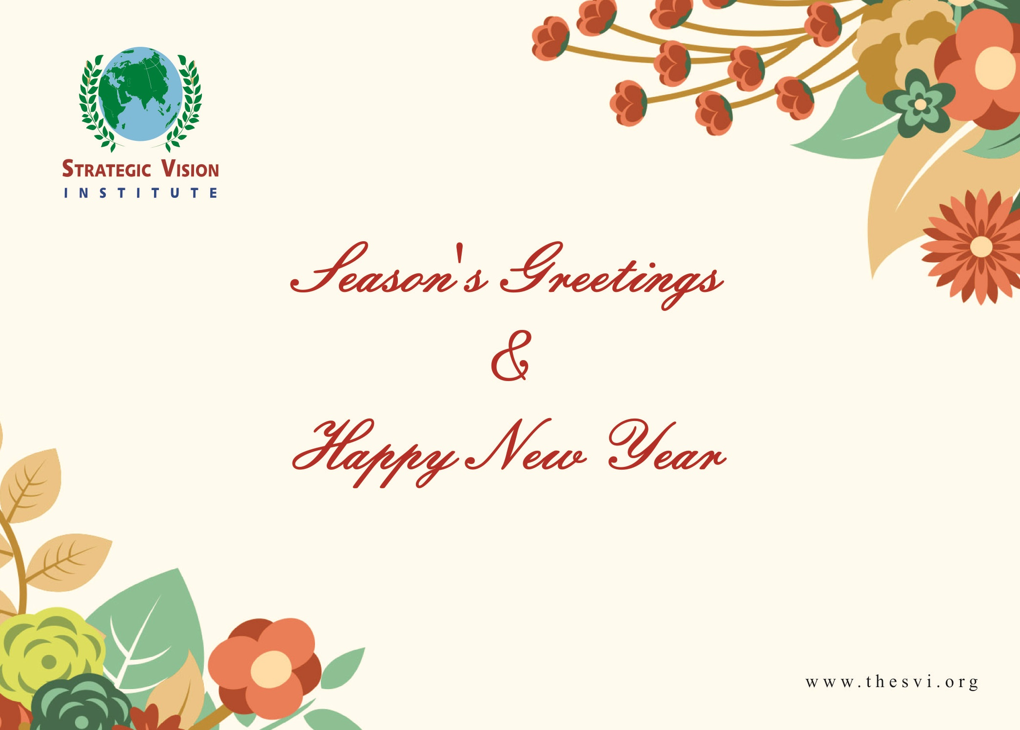 Seasons-Greetings-Happy-New-Year-2021
