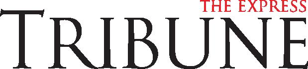 tribune_logo