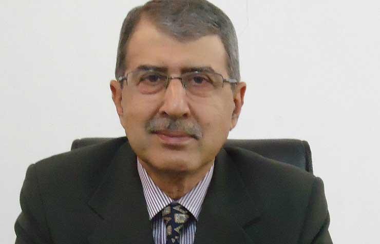 Maj.-Gen.-Qasim-Qureshi-
